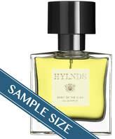D.S. & Durga Sample - HYLNDS - Spirit Of The Glen EDP by 0.7ml Fragrance)