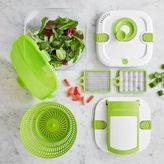 Sur La Table All-in-One Salad Station