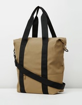 Rains City Bag