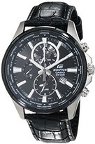 Casio Edifice Men's Watch EFR-304BL-1AVUEF