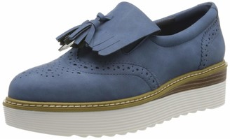 Refresh Women's 72253 Loafers