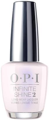 OPI Infinite Shine You're Full of