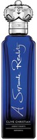 Thumbnail for your product : Clive Christian 2.5 oz. Exclusive Addictive Arts A Separate Reality Soporific Feminine