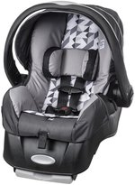 Evenflo Embrace LX Infant Car Seat - Raleigh