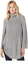 UGG Raelynn Sweater (Cream Heather) Women's Clothing