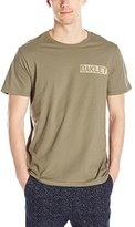 Oakley Men's Death Card Si T-Shirt