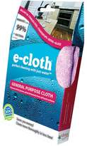 E-cloth All-Purpose Pack