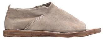 A.S.98 A.S. 98 Sandals