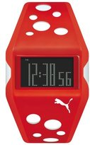 Puma Men's Watch PU90005B0297H38