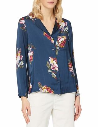 Joules Women's Bella Pajama Top