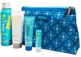 Coola Signature Travel Kit
