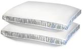SensorLOFT Extra Firm Density Pillows (Set of 2)