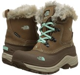 The North Face Kids McMurdo Boot (Toddler/Little Kid/Big Kid)