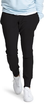 Swet Tailor Slim Fit Joggers