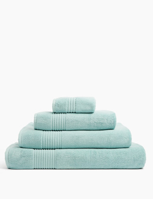 Marks and Spencer Egyptian Cotton Heavyweight Towel