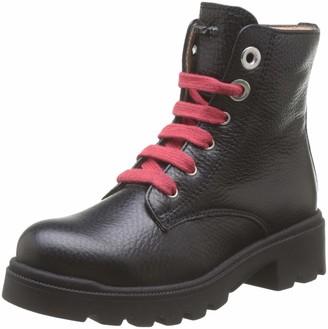 Unisa Girls Pierina_mm Biker Boots