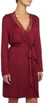 Eberjey Women's Georgina Robe