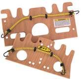 BOB Strollers Tool Rax for YAK & Ibex Models