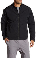 Helly Hansen Ask Bomber Jacket