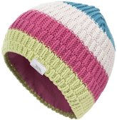 Trespass Childrens/Kids Hendrix Winter Beanie Hat