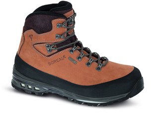 Boreal Zanskar W 'S Zanskar W' SMountain Shoes for Women