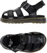 Dr. Martens Sandals - Item 11126930
