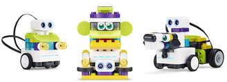 Paitechnology Pai Technology Botzees Robotics Kit