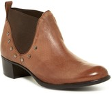 Munro American Austin Chelsea Boot - Multiple Widths Available
