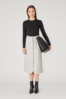 Camilla And Marc Vermont Skirt
