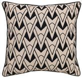 Apt2B Benton Toss Pillow