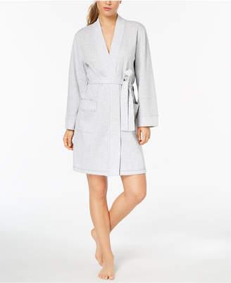 Charter Club Knit Robe
