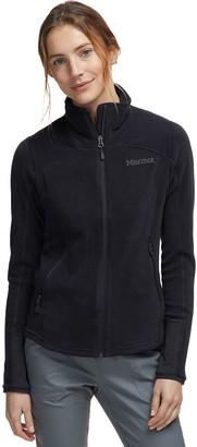 Marmot Flashpoint Fleece Jacket - Women's