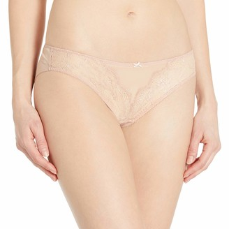 B.Tempt'd b.temptd by Wacoal Women's B.Sultry Bikini Panty