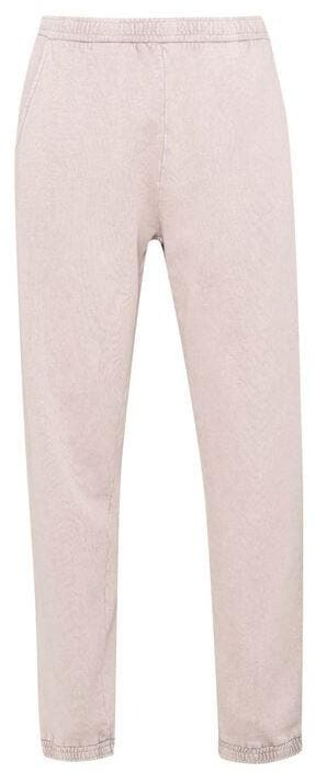 Thumbnail for your product : Fabric Unisex Jog Pants