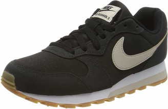 Nike MD RUNNER 2 SE Womens Sneaker
