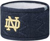 Top of the World Adult Notre Dame Fighting Irish Ziggy Knit Headband
