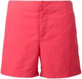 Orlebar Brown Dane swimming shorts - men - Polyamide/Polyester - 28