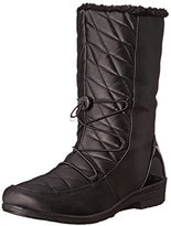 Tundra Women's Leah Winter Boot
