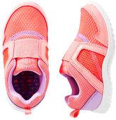 Osh Kosh OshKosh Breathable Mesh Sneakers