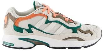 adidas Temperature Run trainers