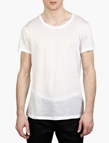 Acne Studios Standard O Tshirt