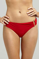 Natori Red Dragon Bottom