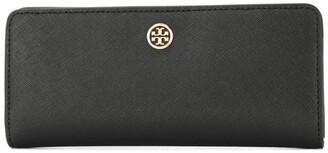Tory Burch Robinson Slim wallet