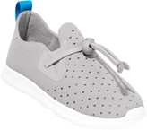 Sole Society Apollo Moc Child Sneaker