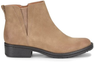 EuroSoft Sealy Ankle Bootie