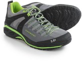 Garmont 9.81 Speed II Hiking Shoes (For Men)