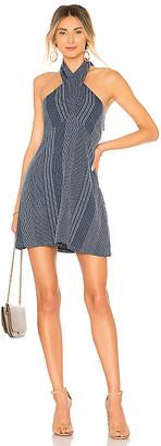 House Of Harlow x REVOLVE Amina Dress