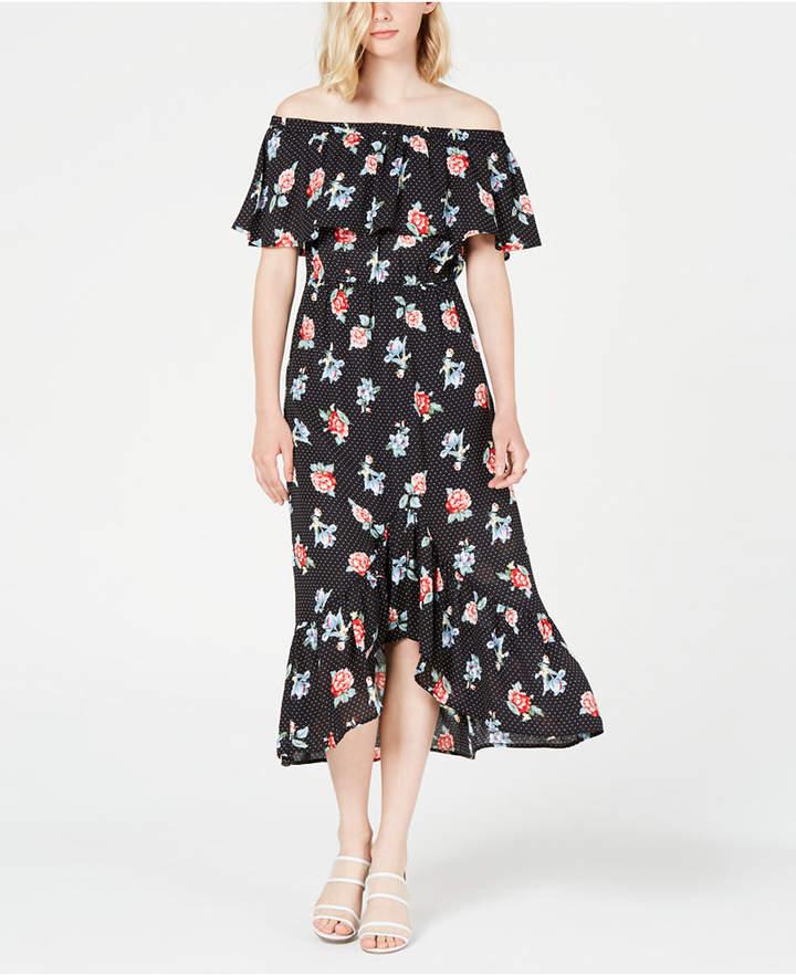 30bcd506f City Studios Juniors Dress - ShopStyle