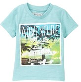 Sovereign Code Vratislav Graphic Tee (Baby Boys)