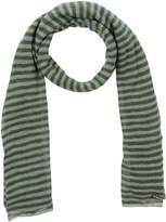 Barts Oblong scarves - Item 46503033